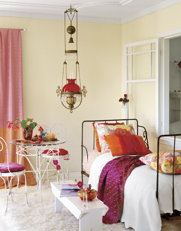 bedroom-makeover-ideasbedroom-decorating-ideas---budget-decorating---country-living-gzqnmcfn