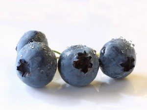 blueberries-600x450_0