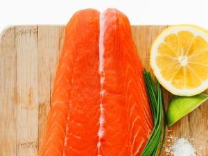salmon-600x450_2