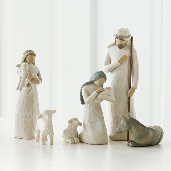 Christmas nativity3871326005