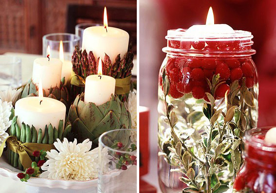 christmas-candles-ideas-2012-table-setting1