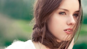 Most-Beautiful-Girls-HD-Wallpapers-Free-Download
